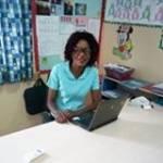 Vivian Ntam Profile Picture