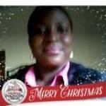 Oche Shabu Profile Picture