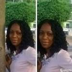 Patience chinonye Nnannah Profile Picture