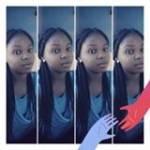 Chiamaka Ajuluchukwu Profile Picture