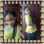 Chinwe Maduekwe Profile Picture