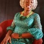 Gbemi Adegbite Profile Picture