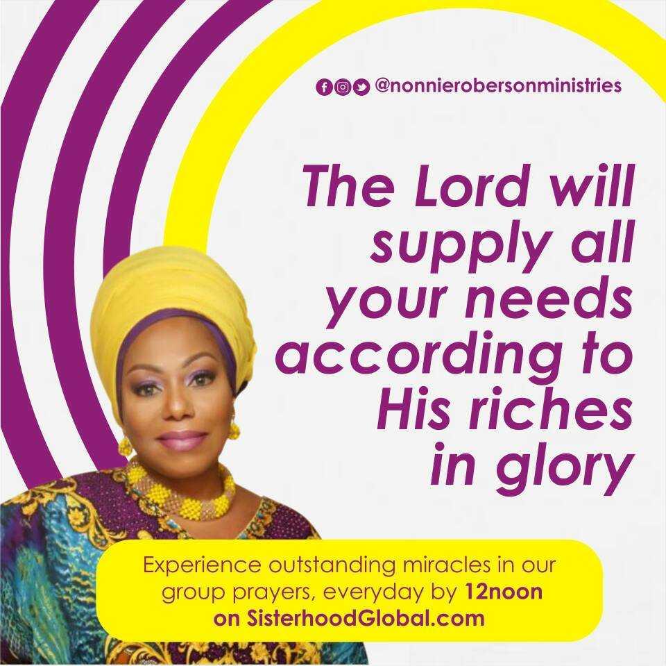 Daily Devotional/Prophetic Declaration Topic: In