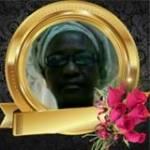 Agbenro Ara Profile Picture